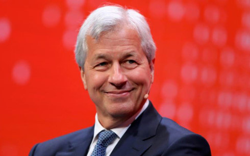 jamie-dimon-ceo-ngan-hang-JPMorgan